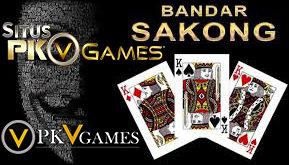 Trik dan Rahasia Menang Jackpot Sakong Online Di PKV Games