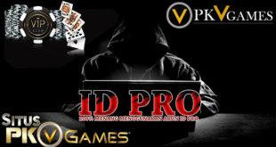 Aplikasi Terbaru Cheat Judi Online PKV Games