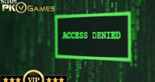 Panduan Cara Hack BandarQ Server PKV Games Di Android
