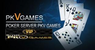 Situs Informasi Terpercaya Tentang PKV Games Indonesia