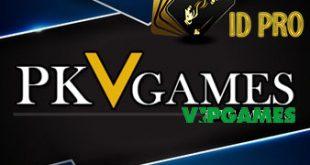 Situs PKV Games Terpercaya dan Tingkat Level ID PRO Terbaik